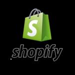 ecommerce-shopify-logo-hd-1